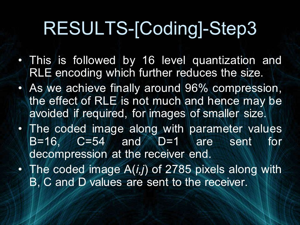 RESULTS-[Coding]-Step3